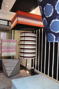 carte da parati e tessuti d'arredo - Hermès for Dedar