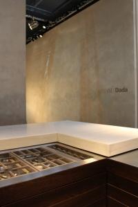 cucina Sliding - Armani for Dada