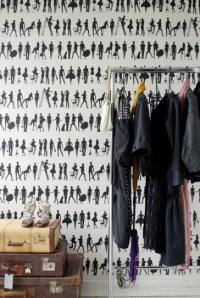 wallpaper - Ferm Living