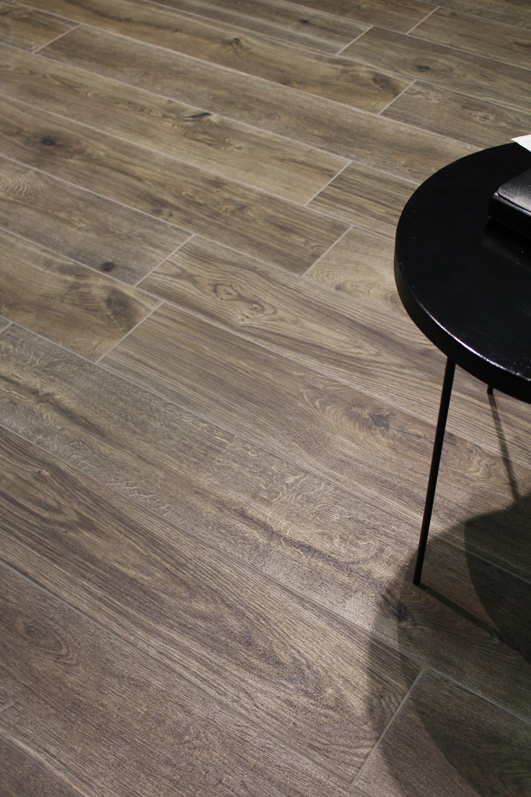 Marazzi – ceramica effetto legno