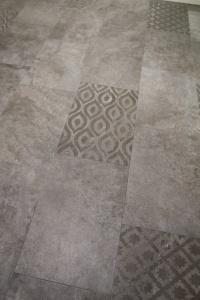 Porcelanosa - ceramica effetto pietra