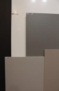 Cotto d'Este - ceramica effetto resina