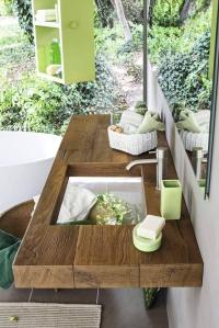 lavabo Depth - Daniele Lago for Lago