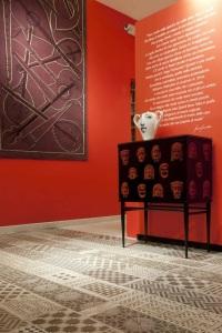 Atelier Fornasetti - Milano