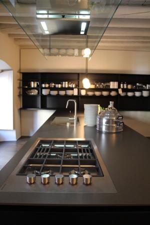 cucina Boffi